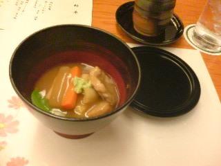Jibuni