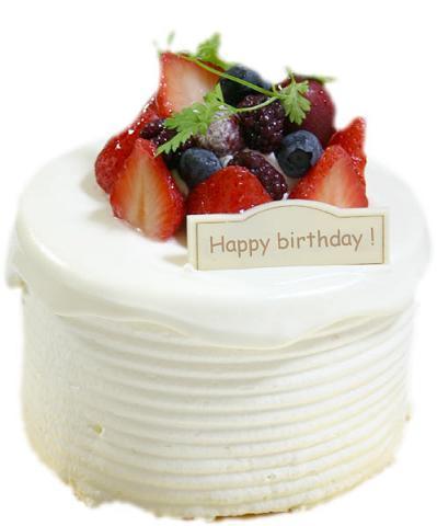 Cake26_l3_2