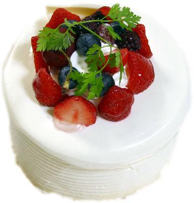 Cake26_m1