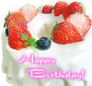 Cake2y7
