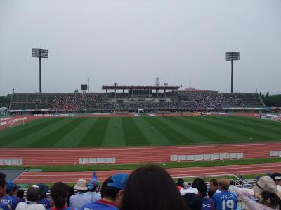 Nagameyosi_2