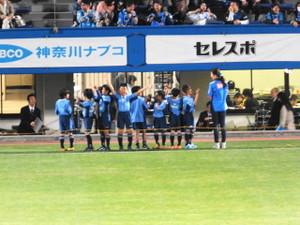 Yokohamafc_14