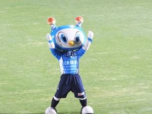 Yokohamafc_18
