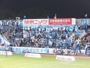 Yokohamafc_21
