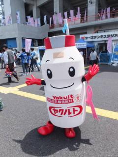 Mito_6_2