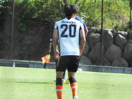 Tokinosumika2_15