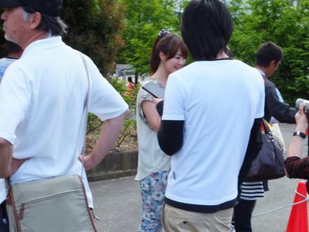 Tokinosumika2_26