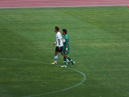 Mito_33_2