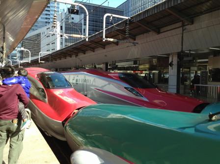 Sendaiaway