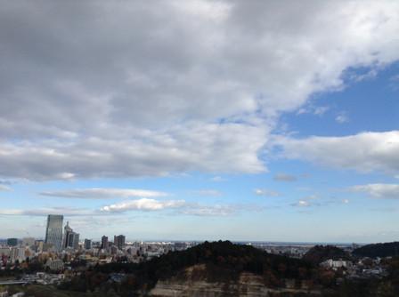 Sendaiaway_1
