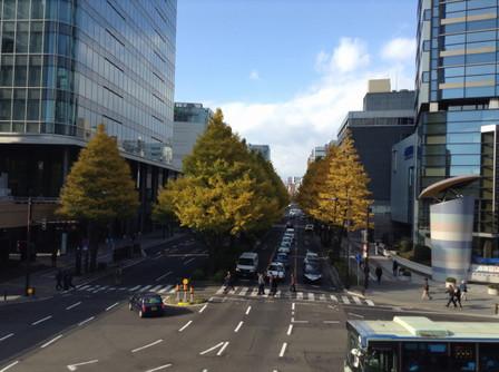 Sendaiaway_9