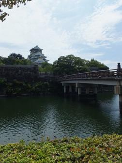 Oosakajou