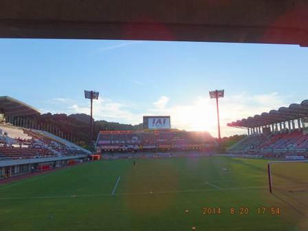 Sapporosensiaimae1_1