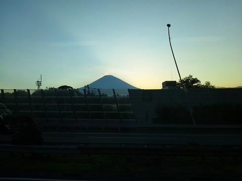 Fujisan_2
