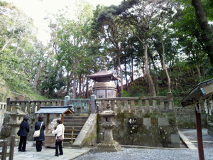 Ieyasukou_copy_2